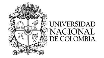 noticia-universidad-nacional